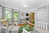168 Winchester St - Photo 16
