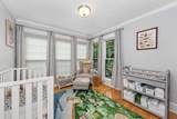 168 Winchester St - Photo 17