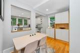 168 Winchester St - Photo 19