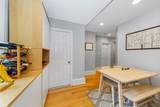 168 Winchester St - Photo 21
