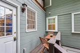 168 Winchester St - Photo 29