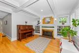 168 Winchester St - Photo 7
