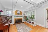 168 Winchester St - Photo 10
