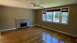 138 Forest Street - Photo 2