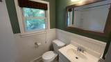 138 Forest Street - Photo 11