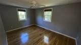 138 Forest Street - Photo 13