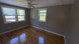 138 Forest Street - Photo 15