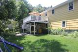 138 Forest Street - Photo 23