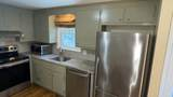 138 Forest Street - Photo 4