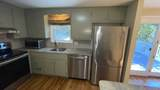 138 Forest Street - Photo 5