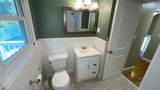 138 Forest Street - Photo 10