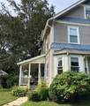 5 Cottage Ave. - Photo 1