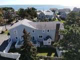 250 South Shore - Photo 1