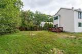 95 Lakeview Dr - Photo 33