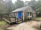 100 Lowell Rd - Photo 1