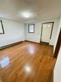 122 Central St - Photo 5