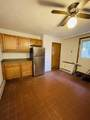 122 Central St - Photo 9