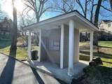 61 Abbey Memorial Drive - Photo 19