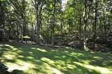 180 Indian Pipe Lane - Photo 24