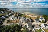 8-10 Shoreside - Photo 29