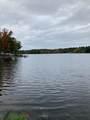 126 Lakeshore Dr - Photo 24