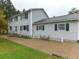 11 Lincoln Ave - Photo 40