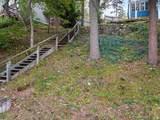 12 Cedar Ln - Photo 7