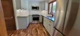 29 Hartwell Rd - Photo 2