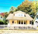 9 Upland Ave - Photo 1