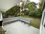 35 Marion Dr - Photo 21