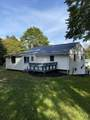 35 Marion Dr - Photo 24