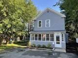 204 Concord Street - Photo 1