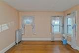 137 Forest Park Ave - Photo 30