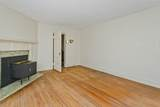 137 Forest Park Ave - Photo 32
