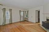 137 Forest Park Ave - Photo 33