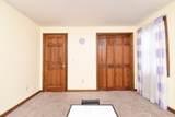 236 Ramblewood  Drive - Photo 20