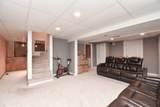 236 Ramblewood  Drive - Photo 33