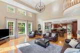 19 Orchard Rd - Photo 15