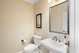 19 Orchard Rd - Photo 18