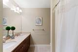 19 Orchard Rd - Photo 25