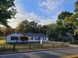 780 N Cary St - Photo 19