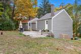 110 Chester Rd - Photo 2