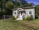 47 Anderson Ave - Photo 1