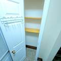 20 Webster Place - Photo 10