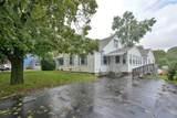 4 Amherst St - Photo 1