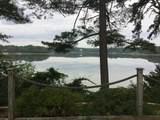 25 Little Bay Ln - Photo 1