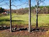225 Pepperell Rd - Photo 32