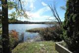12 Lakeshore Dr - Photo 3