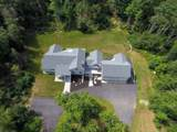 837 Pine Hill Road - Photo 2