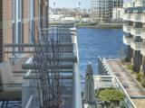 2 Battery Wharf - Photo 4